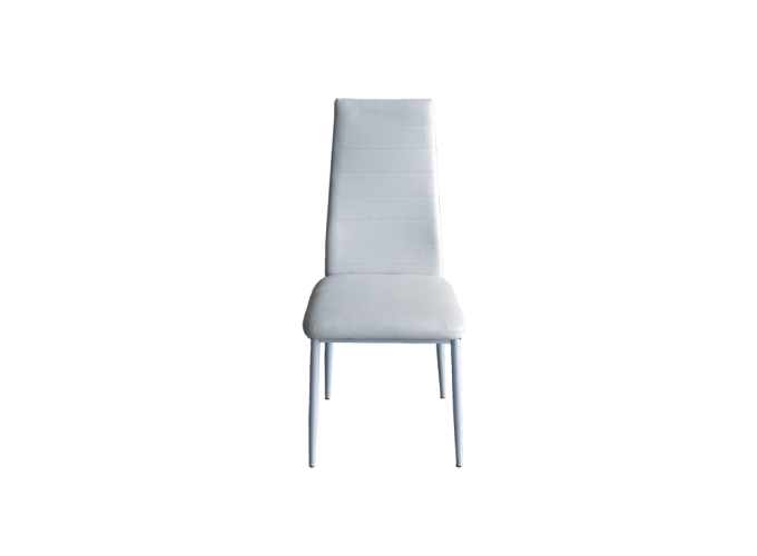 Кухонный стул DC4032 Белый 0