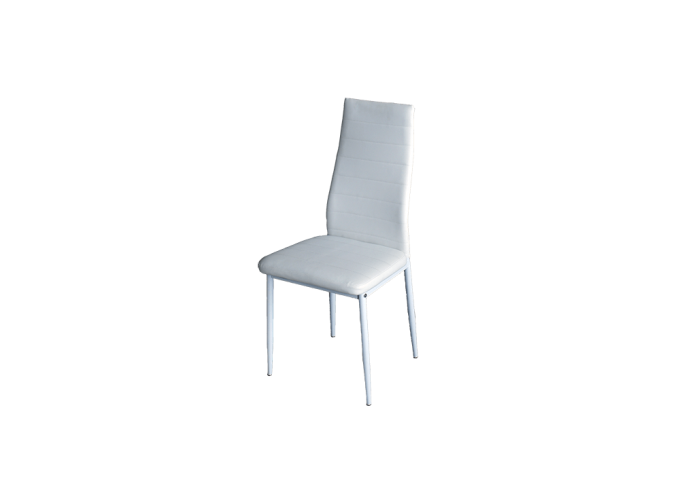 Кухонный стул DC4032 Белый