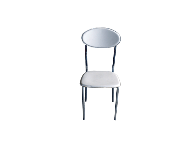 Кухонный стул DC4522 0