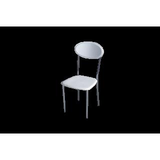 Кухонный стул DC4522