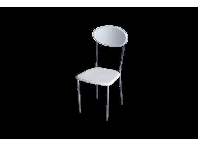 Кухонный стул DC4522 main