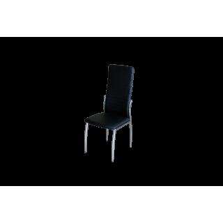 Кухонный стул DC807-4