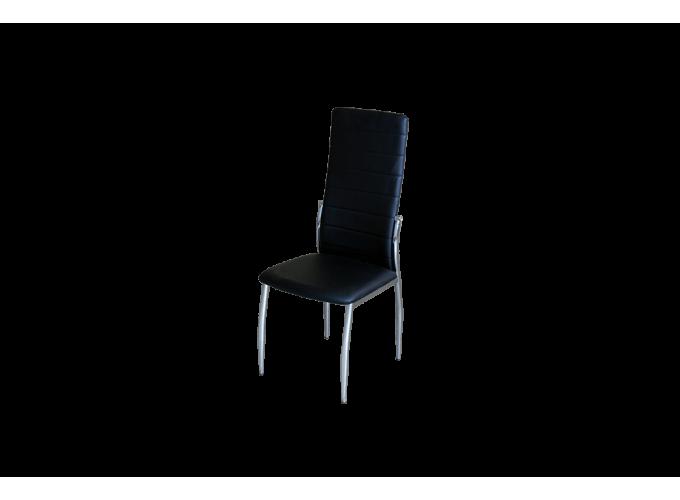 Кухонный стул DC807-4 main