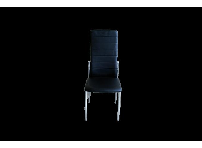 Кухонный стул DC807-4 0
