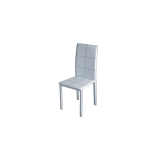 Кухонный стул DC839-2