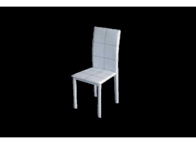 Кухонный стул DC839-2 main