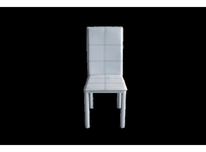 Кухонный стул DC839-2 0