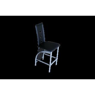 Кухонный стул барный