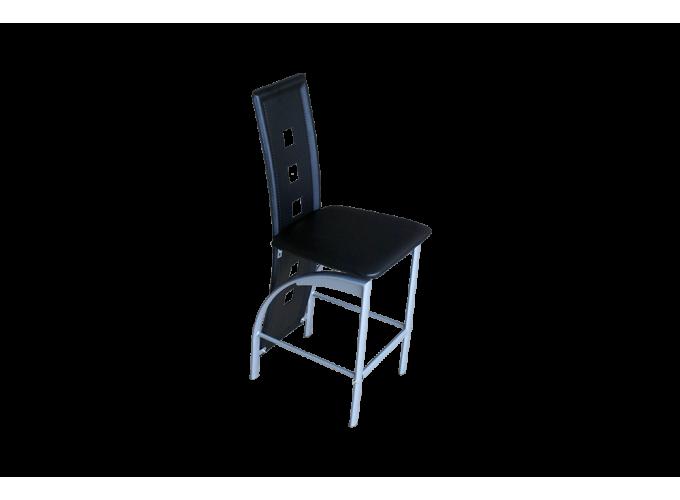 Кухонный стул барный main