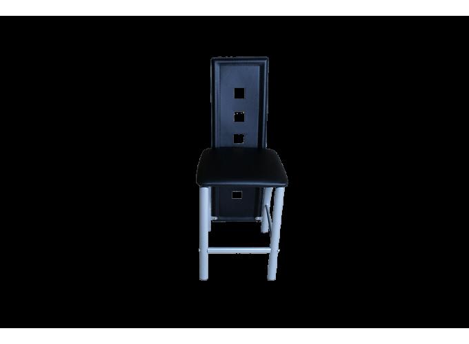 Кухонный стул барный 0