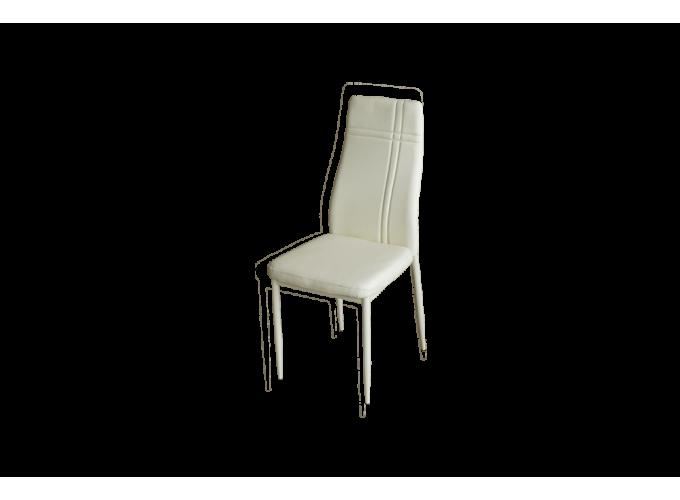 Кухонный стул Y-36 бежевый