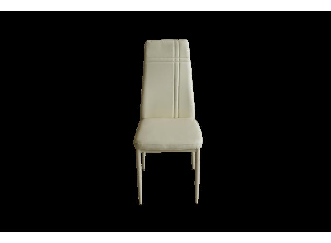 Кухонный стул Y-36 бежевый 0