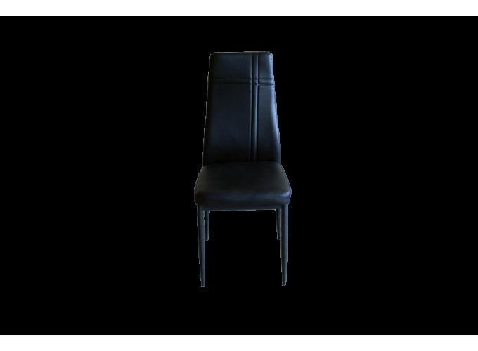 Кухонный стул Y-36 черный 0