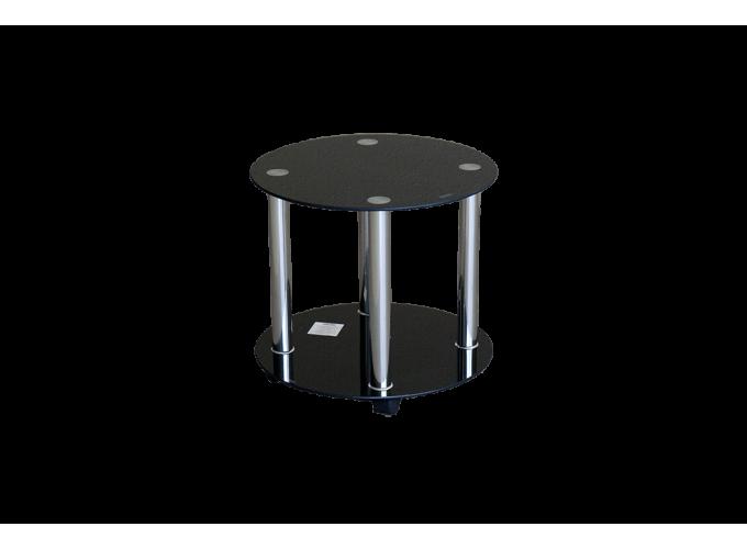 Столик подкатной CT708
