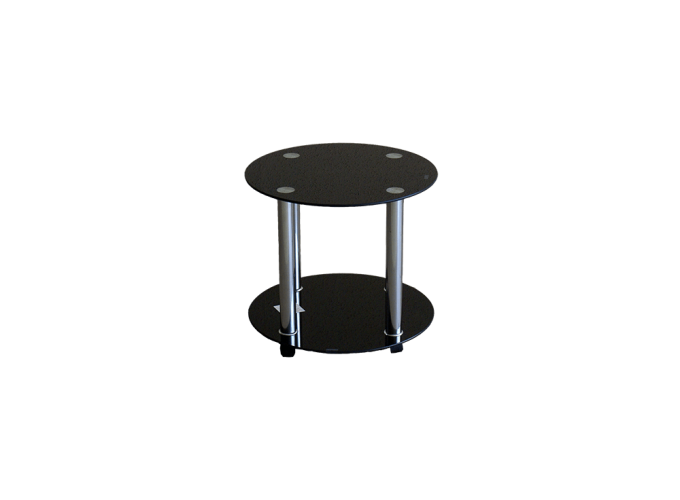 Столик подкатной CT708 0