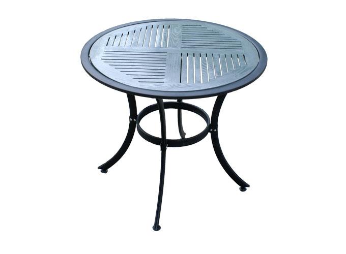 Стол садовый LM-802 Уцененный
