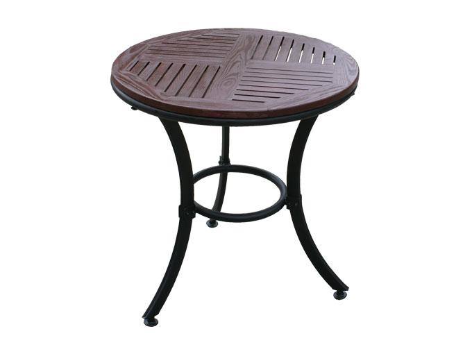 Стол садовый LM-803_Уц 2