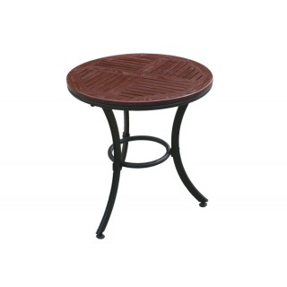Стол садовый LM-803_Уц